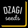 Dzagiseeds.ru