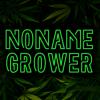 nonamegrower