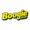 BoogieShop
