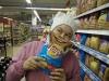 Helga32