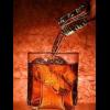 WhiskyMan