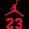 jorik23