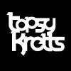 TopsyKretts