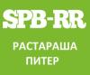 SPBRR