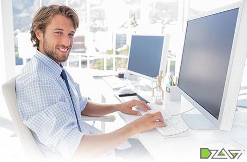 computerwork.jpg