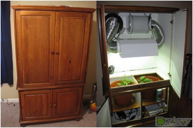 http://hngideas.com/wp-content/uploads/2015/01/Gorgeous-stealth-armoire-cabinet-1024x682.jpg