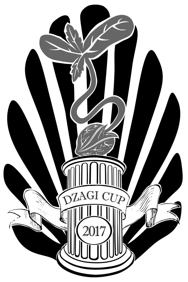 logo-final-001_5.png